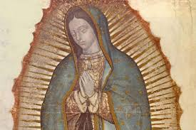 virge-guadalupe